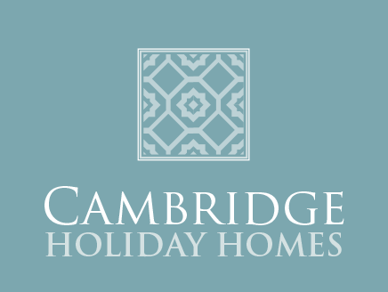Cambridge Holiday Homes